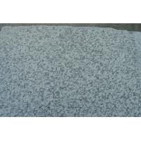 Wholesale Top Quality Tiger White Granite/Chinese Tiger White Tiles Hottest Products from china suppliers