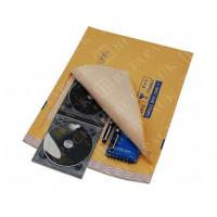 Wholesale Decorative Postage CD Foam Padded Mailing Envelopes 12.5*18mm from china suppliers