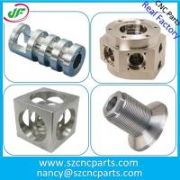 Buy cheap Polish, Heat Treatment, Nickel, Silver Plating Wholesale Vehicle Spare Parts from wholesalers