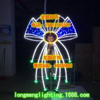 Wholesale fairy light,rope light,motif pole lamp from china suppliers