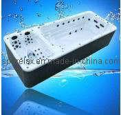 Wholesale Amazing Swim SPA, Swimming Pool (SRP-650) from china suppliers