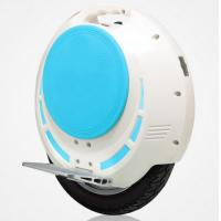 Wholesale CE 14 Inch 60V Self Balancing One Wheel Electric Scooter With Bluetooth Music from china suppliers