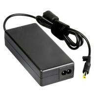 Wholesale low price 65W laptop dc adapter for NEC OP-520-67501 notebook from china suppliers