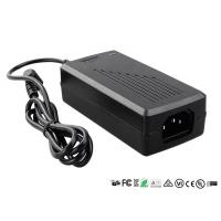Wholesale 28.8 Volt Sealed Lead Acid Battery Charger 2A UL VI Desk Type With LED Indicator from china suppliers