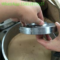 Wholesale Seamless Schedule 40 Stainless Steel Tube Fittings ANSI 304 316 316L Sch 10 from china suppliers