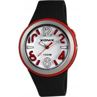 Buy cheap Ladies fashion analog watches with silicon band Japan movement model PPA-0 from wholesalers