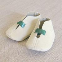 Wholesale eco-friendly material child kids baby toddler casual soft sole walking sandal shoes from china suppliers