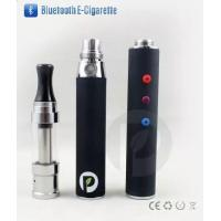 Wholesale Music Player Bluetooth Ecigarette Bluetooth E Cigs Smart Bluetooth E-cigarette from china suppliers
