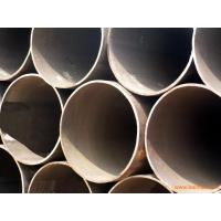Wholesale Best-selling ERW Welded Steel Pipe from china suppliers
