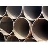 Buy cheap Best-selling ERW Welded Steel Pipe from wholesalers