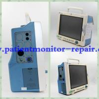 Quality Mindray PM-9000 Express Patient Monitor Repair And The Parts Assy Repair for sale