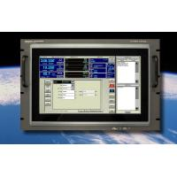 Buy cheap General Dynamics Model 950 Antenna Control System from wholesalers