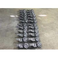 Wholesale Roller Cone Cutters from china suppliers