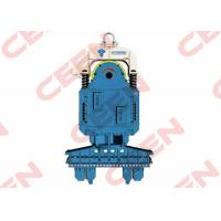 Wholesale DZJ-300 pilling machine - BIG SIZE , pile hammer  Shock-proof motor from china suppliers