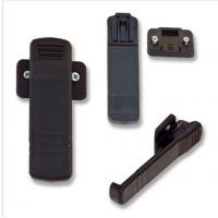 Wholesale Replacement belt clip for Kenwood radios. Heavy-duty from china suppliers