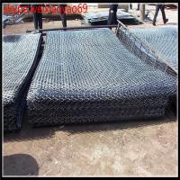 Wholesale high quality expanded  wire mesh fence,aluminum or copper  expanded metal mesh ,aluminum expanded metal from china suppliers