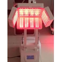 Wholesale Diode Laser Hair Loss Treatment 650nm / 808nm For Hair Regrowth from china suppliers