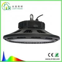 Wholesale Waterproof 150W High Bay LED Warehouse Light with Cree LED Chip , Aluminum Alloy Material from china suppliers
