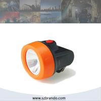 Wholesale KL2.5-C New Cordless Mining Lights with Charging Indicator from china suppliers
