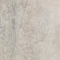 Wholesale cement look glazed porcelain tile,floor tile SSN6003AL from china suppliers