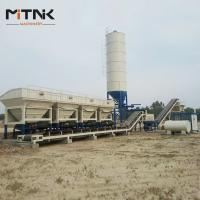 Wholesale WCB 400 Soil Machine Soil Stabilization Equipment from china suppliers
