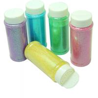 Wholesale Glitter Shakers 113g For Children DIY and Craft Education, Non-toxic/Eco-friendly from china suppliers
