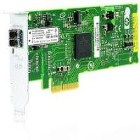 Wholesale 394793-B21 - NC373F PCI Express Multifunction Gigabit Server network Adapter from china suppliers