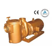 Wholesale CP Series Brass Centrifugal Swimming Pool Pump from china suppliers