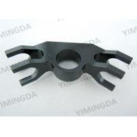 Wholesale Yoke , Sharpener 90390000- for XLC7000 Parts , suitable for Gerber cutter from china suppliers