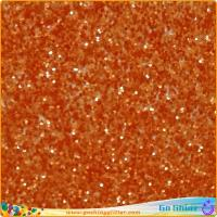 Buy cheap Popurlar glitter powder for decoration, nail art, cosmetic, printing, textile etc. from wholesalers