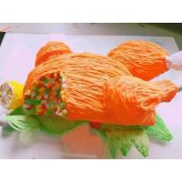 Wholesale Eco - Friendly 3D Pen Drawing In Air UV Light And Colorful Inks from china suppliers