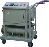 Wholesale Portable Oil Purifier, Oil Fillling Machine from china suppliers