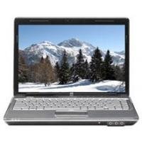 Wholesale Laptop & Notebook Computer (Pavilion Hdx16-1160us 16-Inch Game Laptop (2.4 GHz Intel Core 2 Duo P8600 Processor, 6 GB RAM, 500 GB HDD ) from china suppliers