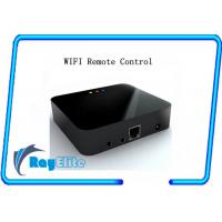 Wholesale Universal Wifi DMX Controller / 3G 4G GPRS dmx controller​ for cellphone mobile phone from china suppliers
