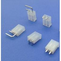 Wholesale Tin plated Right Angle Wire to Board PCB Connector JVT Equivalent of Molex 4.2mm from china suppliers