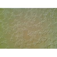 Wholesale Waterproofing Natural Exterior Wall Stucco Artistic Paint / Coating from china suppliers