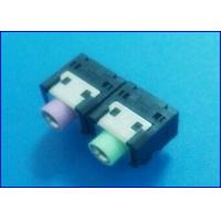 Buy cheap 3.50mm earphone Jack connector from wholesalers