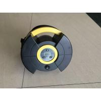 Wholesale Auto Shut-off 150psi Gauge Digital Portable 12V Car Air Compressor with LED Light from china suppliers