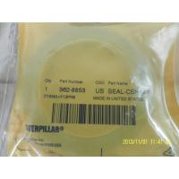 Wholesale 362-8853 Caterpillar Generator Parts For Generator and SEAL-CSHAFT from china suppliers