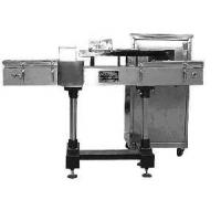 Wholesale Electromagnetic Aluminum Foil Induction Sealing Machine (JF-02) from china suppliers