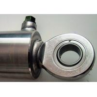 Quality Stainless Steel Hydraulic Cylinder for sale