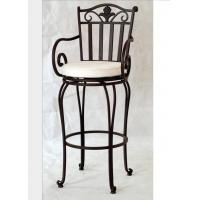 Quality bar chairs,bar stool,bar stools,banquetas bar,барные стулья,барный стул for sale