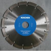 Wholesale 305mm High Speed Diamond Cutting Tools Blade for General Purpose from china suppliers