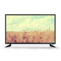 Wholesale Home 4K LED TV DLED TV 3840 x 2160 Ultra High Resolution With Teletext from china suppliers