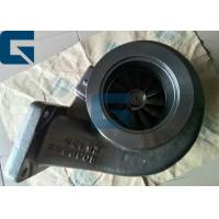 Wholesale EC460 Excavator Turbocharger 11423684 Volvo EC460 Turbocharger from china suppliers