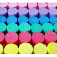 Wholesale Customized EPE Foam Rod For Toy Guardrail , Recreation Places from china suppliers