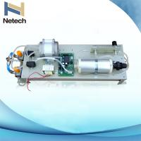 Wholesale Inlet Pressure 0.18 - 0.2 Mpa Oxygen Concentrator Parts 280/450/650 W from china suppliers