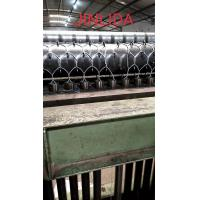 Wholesale Professional Heavy Duty Hexagonal Wire Mesh Machine 4300mm WidthMesh hole 60x80 from china suppliers