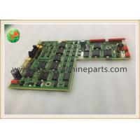 Wholesale 01750102014 Wincor Nixdorf ATM Spare Parts CCDM Dispenser Electronic VM3 Motherboard from china suppliers