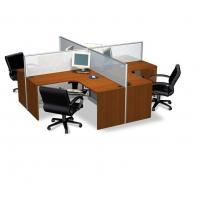 Wholesale modern desk,office table,desk office,modern office furniture from china suppliers